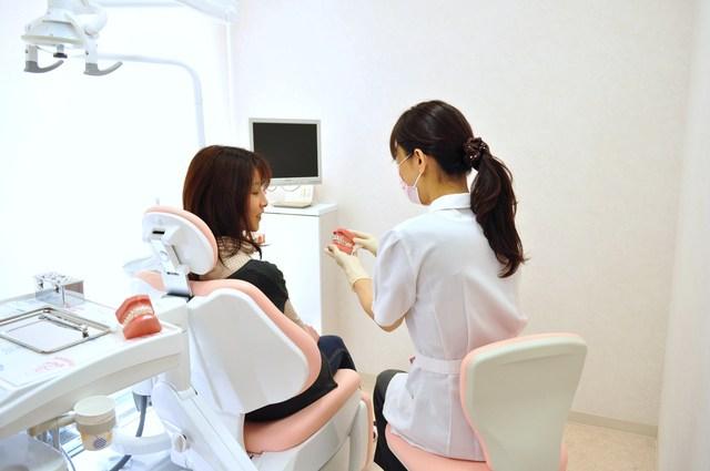 選び方 歯医者 本当にいい歯科医院の選び方