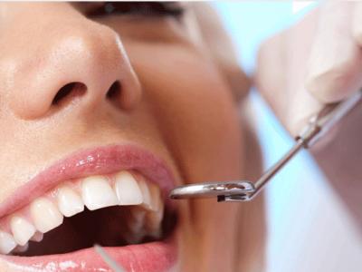 歯が痛い時に歯医者さんに行くのは大きな間違い。世界で取り残されている日本人の歯科意識。